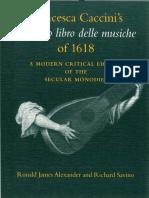 Francesca-Caccini-s-Il-Primo-Libro-Delle-Musiche-of-1618-a-Modern-Critical-Edition-of-the-Secular-Monodies-Pu.pdf