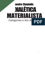 Leituras_Liberalismo