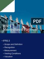 IAI DIP IFRS 2