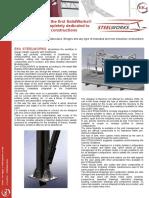 EK4 STEEL WORK.pdf