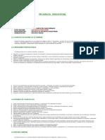 iingenieria industrial.pdf
