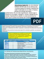 ejemplo de una EMPRESA CONSTRUCTORA_2018.pptx