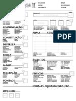 ficha_dragonage_custom.pdf