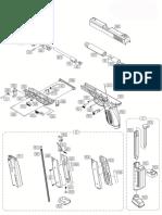210103_eclate.pdf