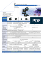 Wireless Products Overview Datasheet Rev 10.00