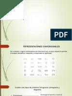 Aplicacion de Primitivas [Autoguardado]