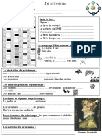 les_saisons.pdf