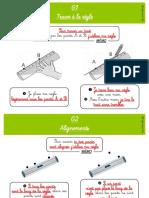 Les-lecons-de-geometrie1.pdf
