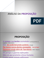 proposio-110216051410-phpapp01