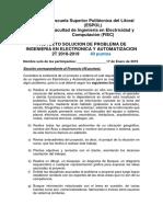 19-01-17 Proyecto Final Seg Eval 2T 2018 Resolucion Problemas Auto-1