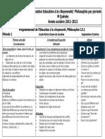 Instruction-morale-et-civique-CE1-PDF.pdf