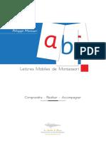 Livret_LettresMontessori.pdf