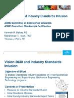 Update-Standards in Engineering Education - Summit - Draft 5-02-16