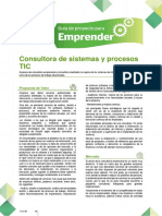 711209_0.pdf