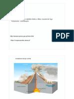11. Vulcanismo