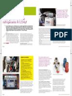 Recarga_R-1234yf_Vehiculos.pdf