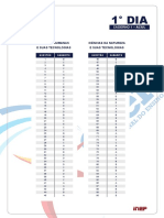 enem2016-gabarito-1dia-1aplicacao.pdf