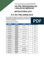 BA-001-PRA-ANINA-2019 (4).docx