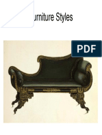 Furniture_Styles_Powerpoint.pdf