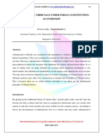 admin project.pdf