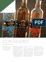 Revista Mezcal 1 (1)