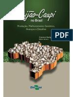 Freire filho 2011 - caupi.pdf