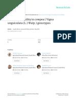 Gerrano Et Al 2015 Online Published