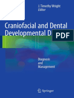 Craniofacial and Dental Developmental Defects Diagnosis and Management.pdf