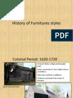 furn 1.pdf