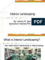 Interiorscaping.ppt