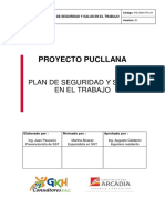 Informe de Tlc Peru-china
