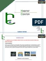 238701884 Habitat Centre