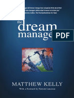 DreamManager_Part1
