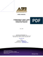 SS-189-Computrac-MAX®-2000-AND-Users-Manual Moisture.pdf
