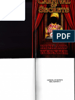 Scryer pdf neal