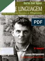 DALLAGNOL-Darlei.-Ética-e-Linguagem-Uma-introdução-ao-Tractatus-de-Wittgenstein.pdf