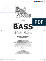 Rh Bass Me Print Ready 4 With Diagrams