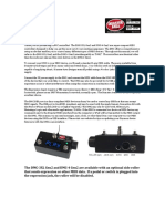 DMC-3XL-Gen2-v2.0-Quick-Start2.pdf