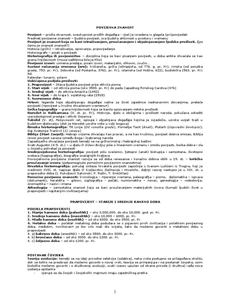 fosili i relativni ključ radnog lista za datiranje najbolje aplikacije za upoznavanje u Ukrajini