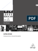Direct-BOX-Behringer-DI20_P0176_M_PT
