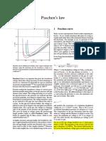 Paschen's law.pdf