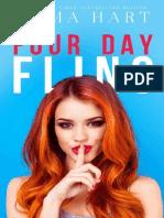 Four Day Fling - Emma Hart.pdf