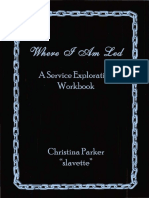 Where I Am Led - Christina Parker.pdf