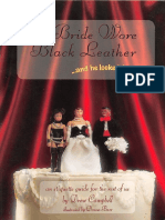 The Bride Wore Black Leather - Drew Campell.pdf