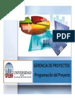 Clase Gestion Tiempo 200216.pdf