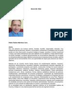 Modifi Ultim Planta Baja.pdf.070818
