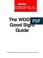 What Doctors Dont Tell You - Good Sight Guide.pdf