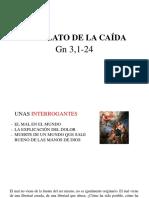 EL RELATO DE LA CAÍDA.pptx