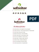 2018-11 Hofreiter - Standorte