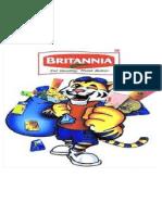 Britannia1